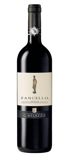 fancello